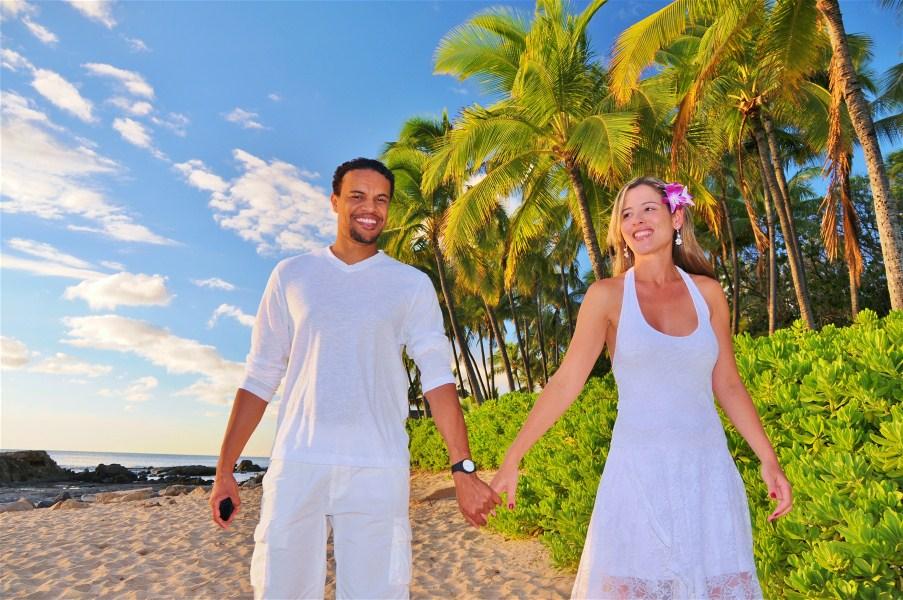 Hawaii Island Weddings Blog On Maui Kauai And The